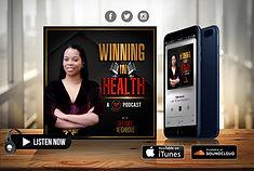 Podcast Promotional Banner v1.jpg