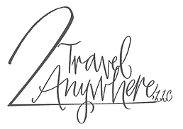 2Travel Anywhere Final Proof 1.png