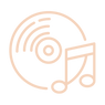 WLL Web - Q&A Icons.png