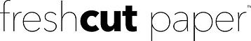 Fresh Cut Logo.png