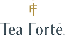 Tea Forte.png