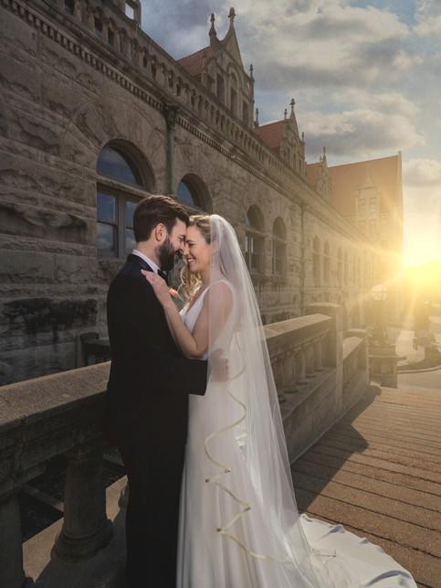 2021-05-29-Rixon-Lund-Wedding-1403.jpg