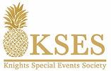 KSES Logo.jpg
