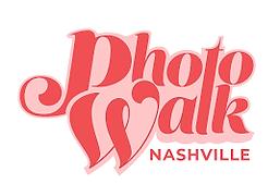 PhotoWalk.png