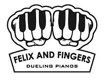 Felix.png