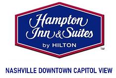 HICV Logo .PNG