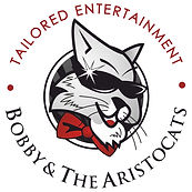 Bobby_Band_logo.jpg