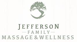 Jefferson.png