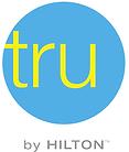 TrueHilton.png