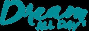 DallD_Logo.png