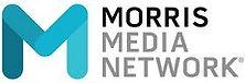 morris media logo.jpg