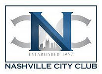 Nashville_City_Club.jpg