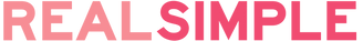 real simple logo pink.png