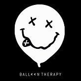 Balloon Therapy.jpg