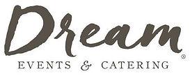 Dream Events & Catering Logo_S-FB.jpg