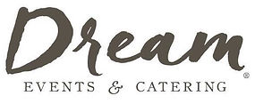 Dream Events & Catering Logo_S-FB.jpg