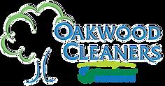 Oakwood Cleaners.png