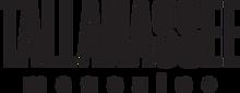 TMAG-NewNameplate-Logo-black.png