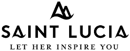 Saint Lucia Logo.png