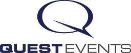 QuestEvents_logo.jpg