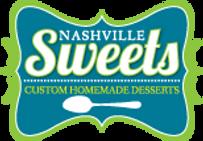 Nashville-Sweets-Logo-Outlines-PNG.png