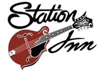 Station Inn Logo.png