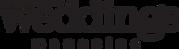 NWFLW-NewNameplate-Logo-black_nobox.png