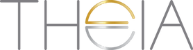 Theia Couture logo.png