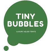 Tiny Bubbles.png