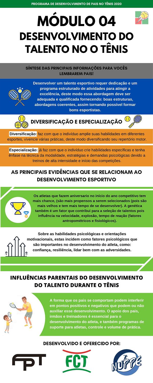 DESENVOLVIMENTO_DO_TALENTO_NO_O_TÊNIS.p