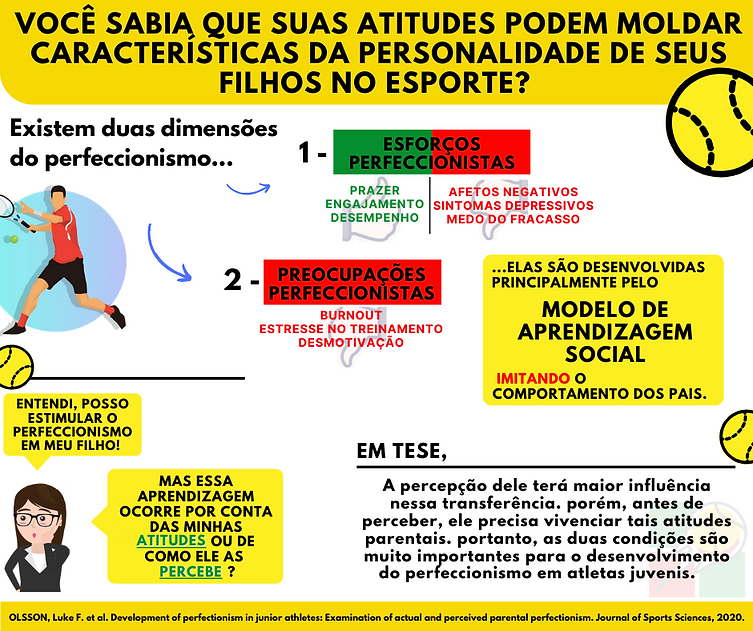 3._Infográfico.png