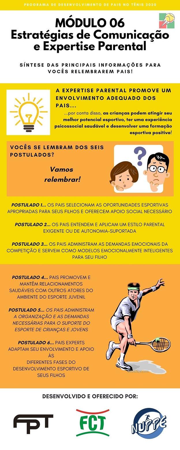 Infográfico_Resumo_06.jpg