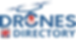 Drones-Directory-Verified-250w.png