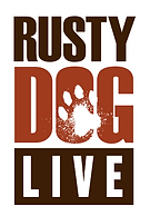 RDF-LIVE-Logo_box.png