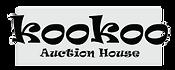 250x100-logo.png