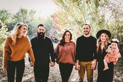Lowe Family Fall 2019_Idaho Family Kid P