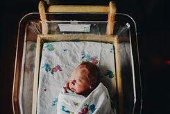 Booker_Newborn Fresh48 Baby_Idaho Newborn Photographer-6.jpg
