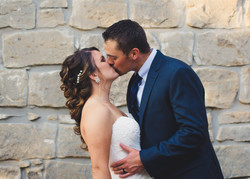 Jean Wolford Photography Wedding (14)