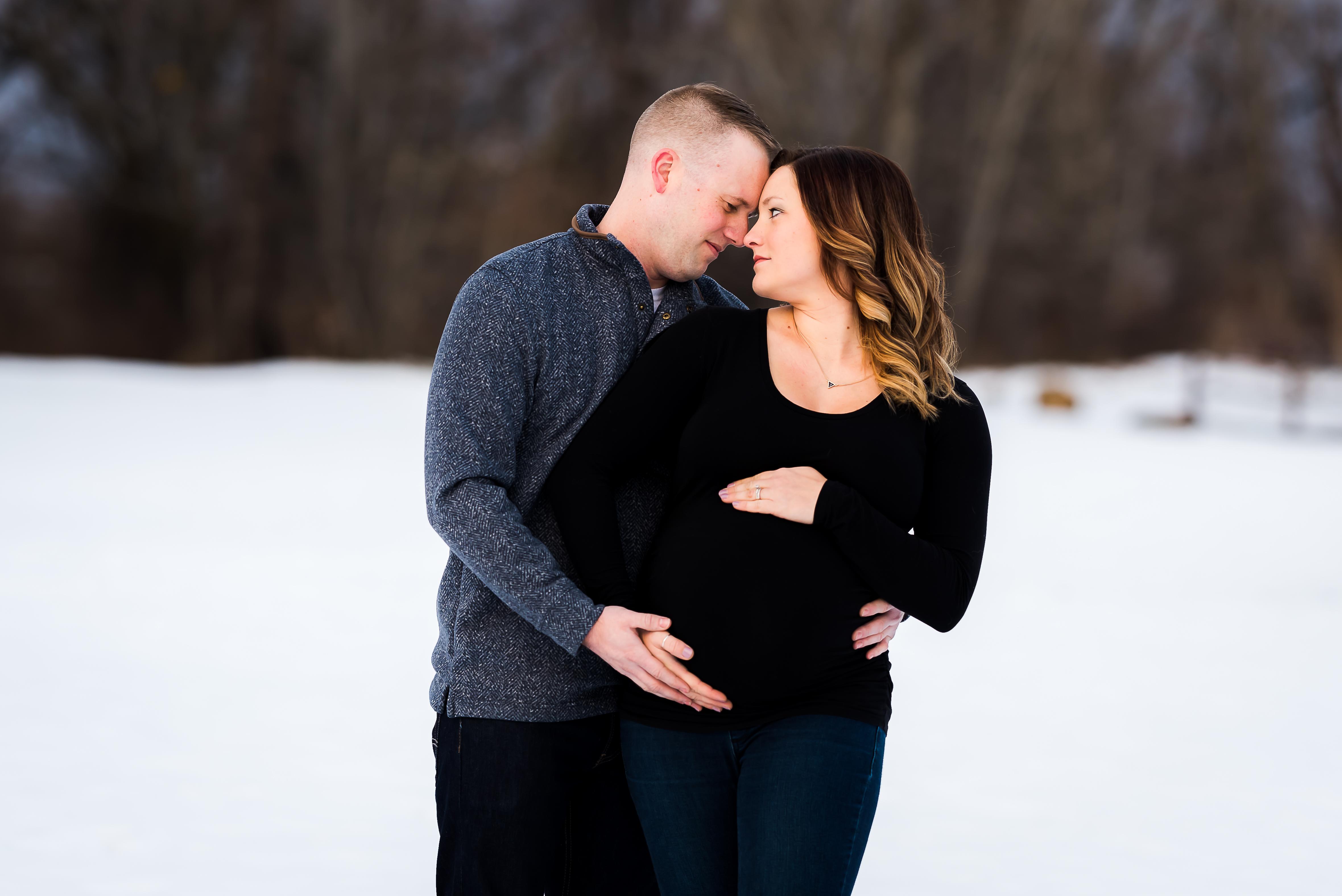 Hudson_Idaho Maternity Photographer-38