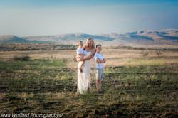Family Idaho Photographer (22)