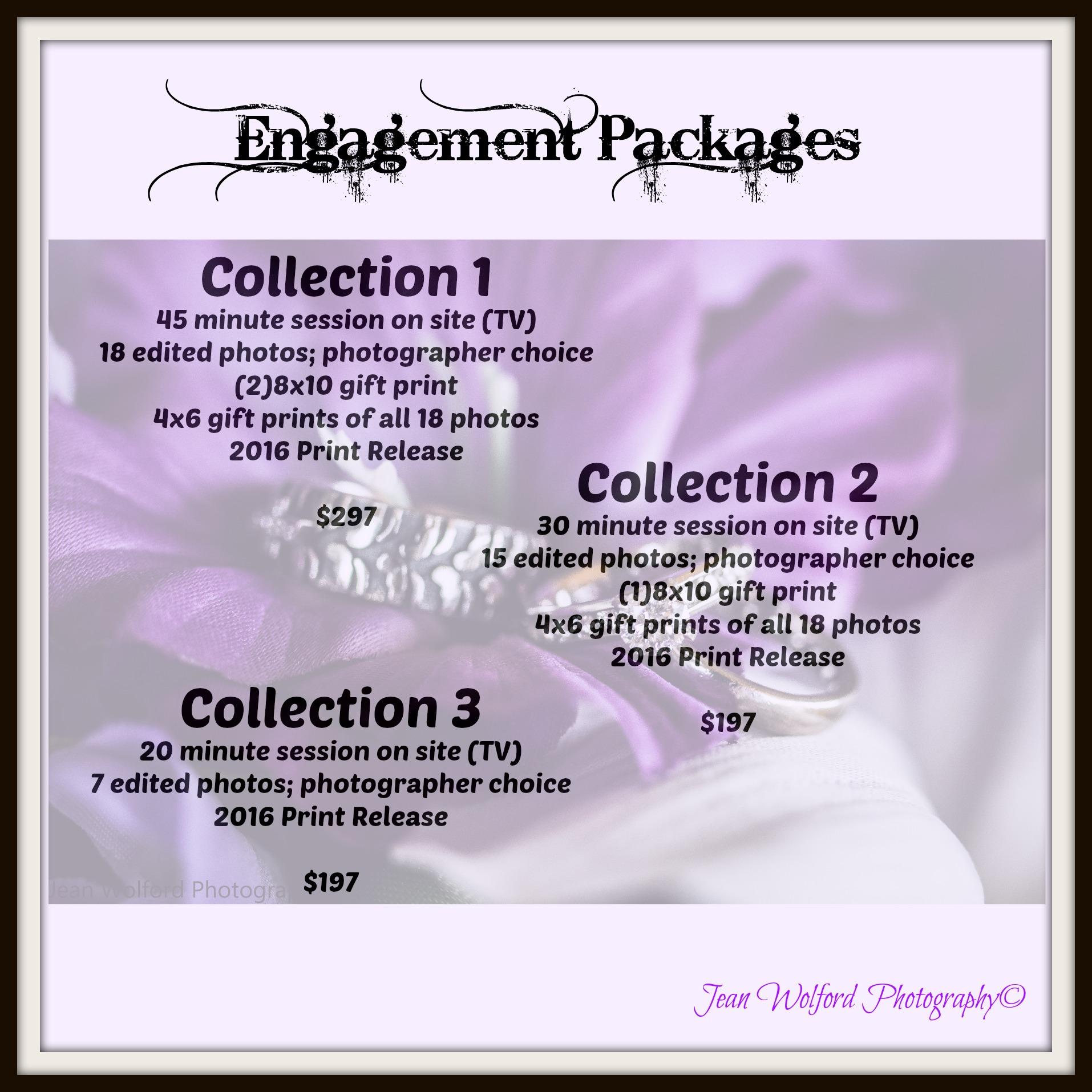 Engagement2016