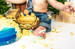 2021_05-08_Erika Landry Cake Smash (Blue)-35