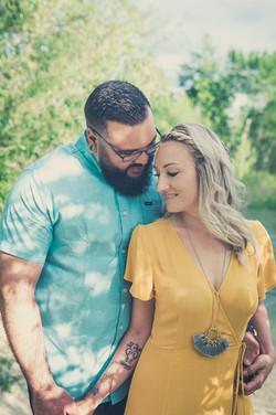 K+L_Idaho Wedding Photographer-15
