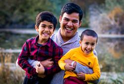 101219_Harita+Ankit_Family Fall 19_Idaho