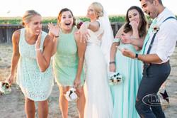 BridalParty18-wm (8 of 15)
