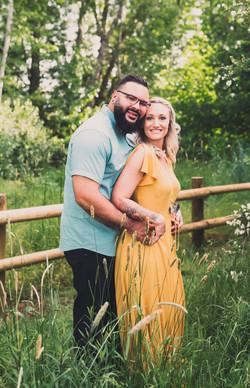 K+L_Idaho Wedding Photographer-4