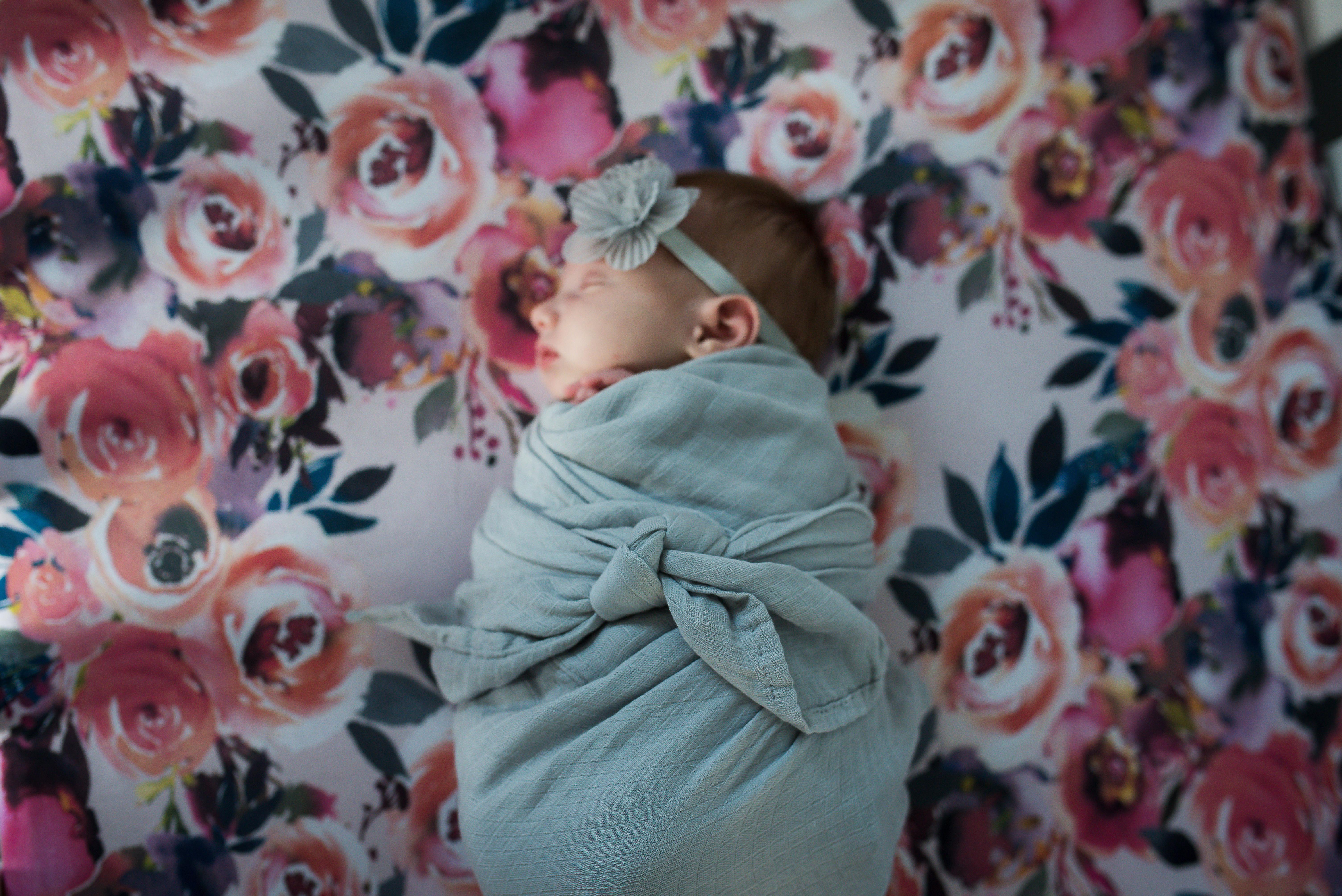 Parker_NB Lifestyle_Idaho Newborn Photog
