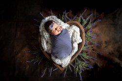 Sarah Medrano Newborn (Mallory)50