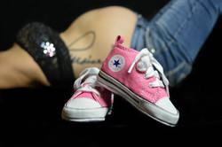 Haines Maternity Newborn Idaho