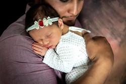 Sarah Medrano Newborn (Mallory)31